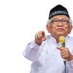 KH. Ahmad Mustofa Bisri