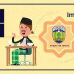 Jadwal Imsakiyyah Kabupaten Jepara