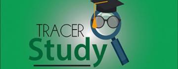 Rapat Pembahasan Tracer Study UNISNU Jepara